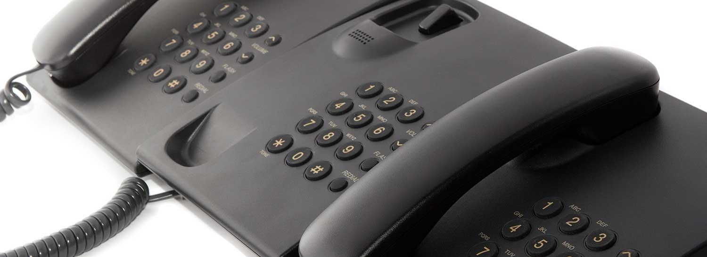 PhonesystemsSliderV31